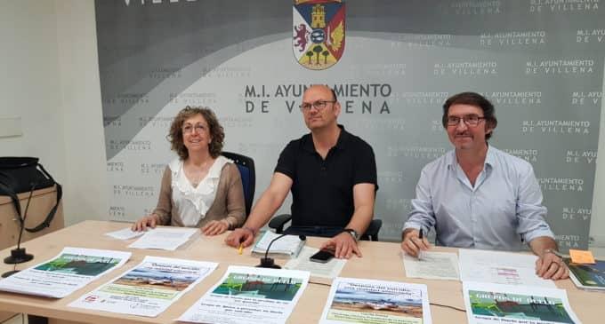 La asociación Juan Navío organiza una charla para abordar el suicidio