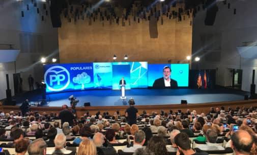 El PP eliminará el requisito lingüístico para el ingreso a la función pública y para el acceso a la docencia media y universitaria