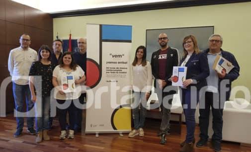 El VEM incorpora la plaza Las Malvas para actuaciones musicales