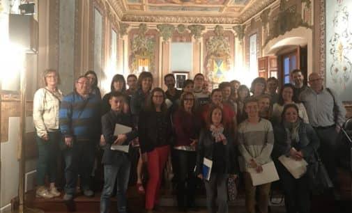Nuevo Consejo Escolar Municipal en Villena