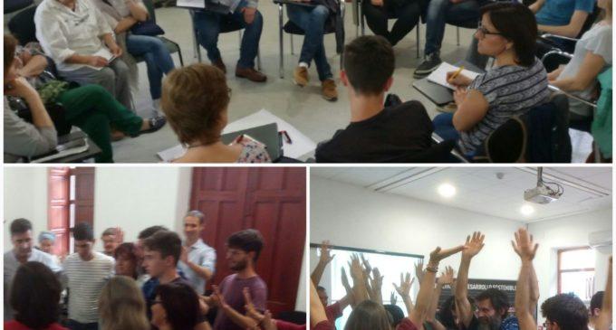 La Economía del Bien Común y la Sociocracia unen fuerzas para impulsar la primera Comunidad del Bien Común en Villena