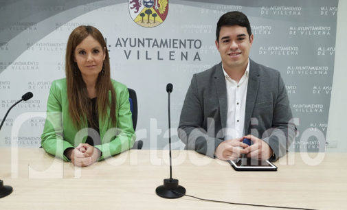 El PP promueve una reunión para impulsar la recuperación del rio Vinalopó