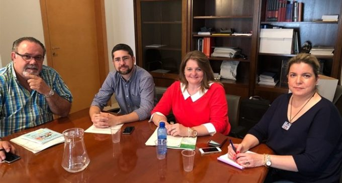 Nace en la Comunidad Valenciana la Plataforma por la Libertad Lingüística en Educación