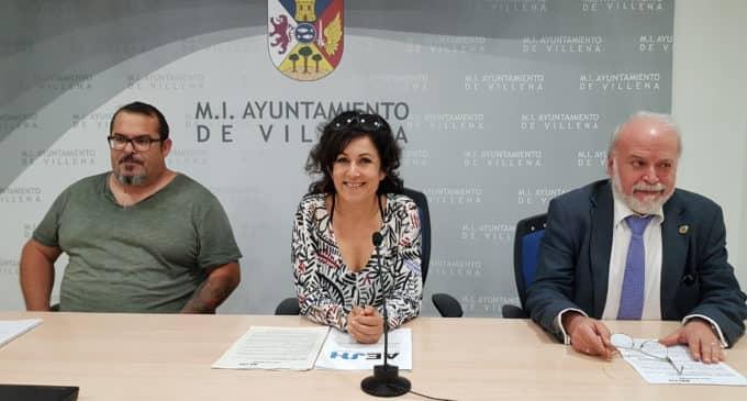 Nace la asociación española de empresarios de juegos hinchables