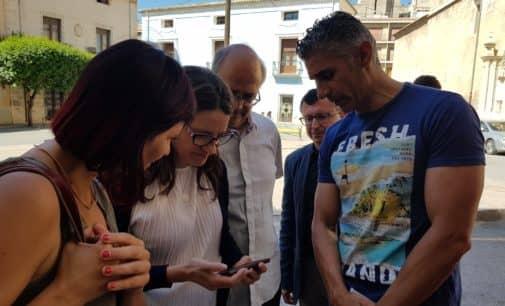 El Plan de Igualdad en Villena apuesta por crear una sociedad más feliz