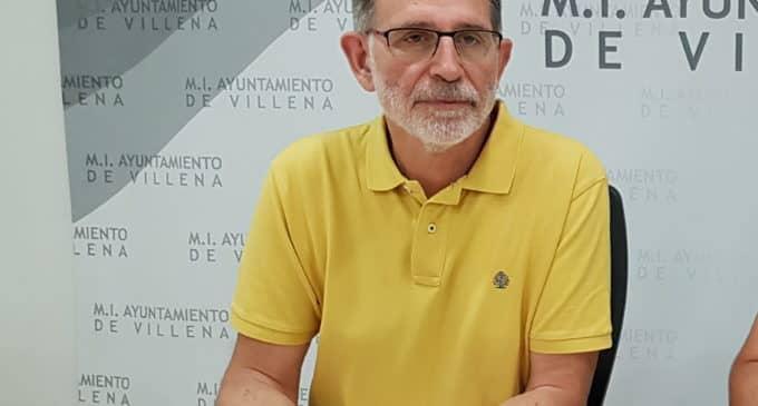 El PP critica que Los Verdes no haya firmado el convenio con la JCF a dos meses del inicio de las celebraciones