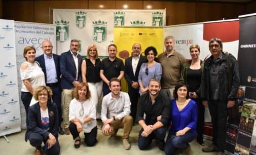 Petrer toma el relevo de Villena como sede del Focus Pyme 2018