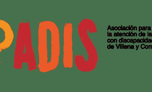 Aprobado el plan estratégico 2018-2020 de APADIS