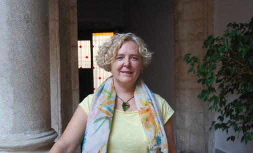 Plan FID: Feminismo y felicidad, camino y meta