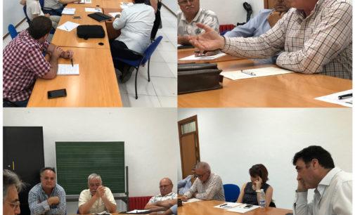 Empresas y autónomos de Villena apuestan por la Energía Limpia