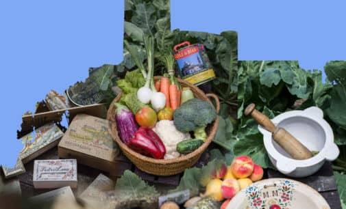 Biar celebra sus primeras Jornadas Gastronómicas