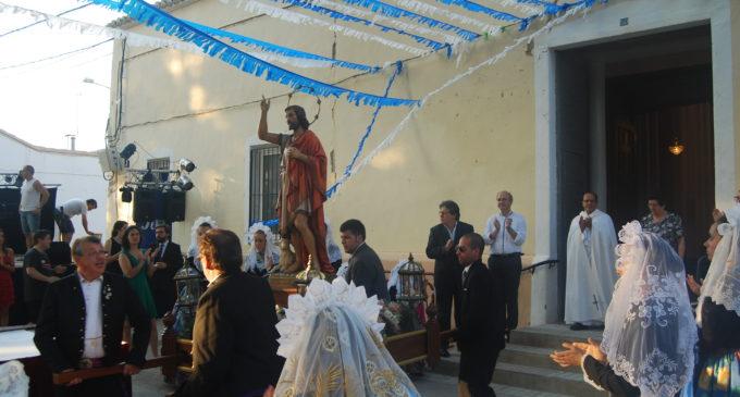 Villena adjudica por 75.000 € la renovación de la iluminación pública de La Encina