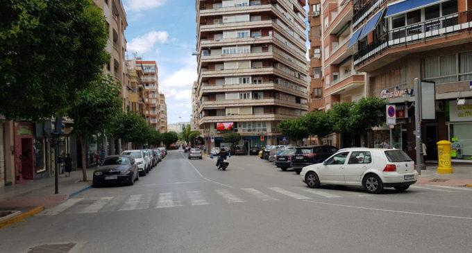 Villena aplaza el nuevo PGOU hasta la próxima legislatura