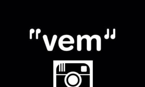 Primer concurso fotográfico #Villenaesmúsica18 en Instagram