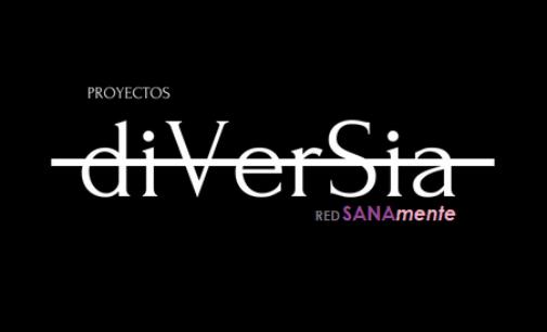 La Red Sanamente organiza una jornada de convivencia artística y transformación social
