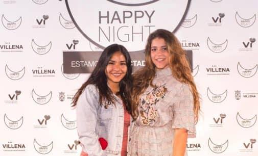 """Foto ganadora del punto """"Photo Happy"""" de la Agrupación Fotográfica de Villena"""