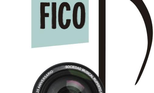 El 5 de julio finaliza el plazo de presentación de obras al concurso fotográfico de la Sociedad Musical Ruperto Chapí