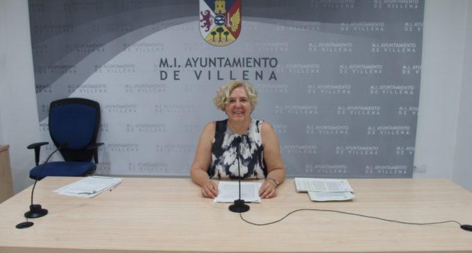 Conselleria convoca ayudas para la rehabilitación de viviendas y edificios