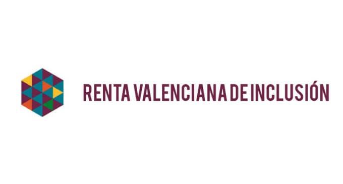 Podemos Vilena pide al gobierno de Los Verdes mayor implicación en la difusión de la Renta Valenciana de Inclusión