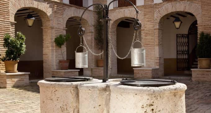 Villena destinará 265.000 euros en la rehabilitación del santuario de Las Virtudes