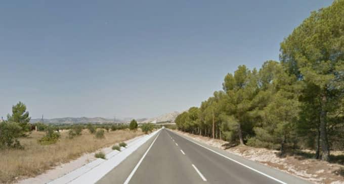El Ayuntamiento apoyará la revisión del reglamento de tráfico para endurecer las penas por omisión de socorro