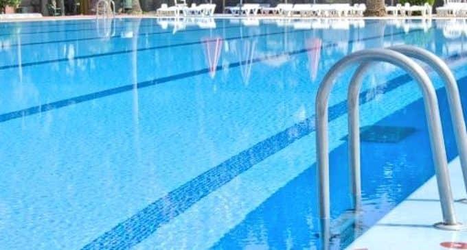 Sanitat recomienda extremar las precauciones para evitar ahogamientos