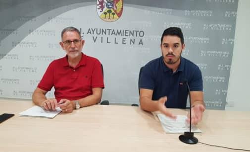 El PP estudia denunciar a la edil de Fiestas por la contratación irregular de los servicios para los festejos