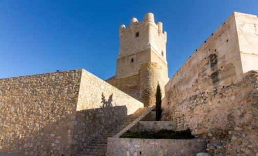 El plan de destino turístico inteligente en Villena plantea 200 acciones