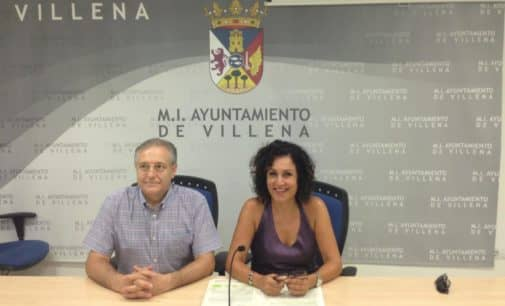 IVACE concede una ayuda de más de 864.000 euros para el polígono El Rubial