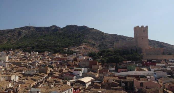 El Ayuntamiento establece Jueves Santo y Día de San Vicente como festivos locales