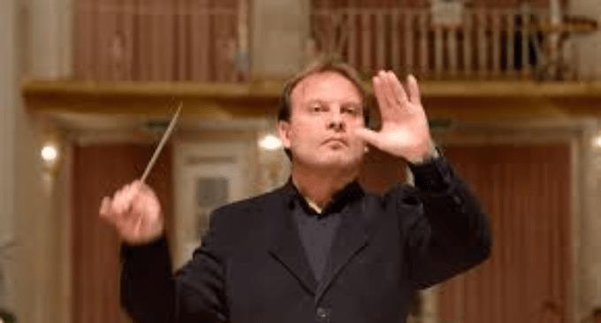 El compositor, José Rafael Pascual Vilaplana realizará una charla en Villena