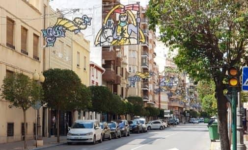 PP y PSOE solicitan un informe sobre la legalidad de las contrataciones de fiestas
