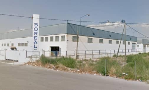 Una empresa de persianas invertirá 20 millones de euros en Villena en sus nuevas instalaciones