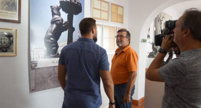 TVE  emitirá un reportaje de Villena hoy en España Directo