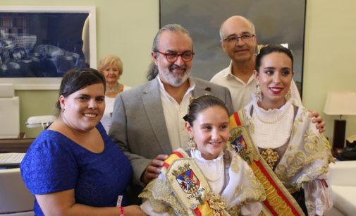 Un pregón muy reivindicativo con el valor de las Fiestas de Moros y Cristianos en Villena