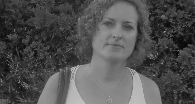 """Las villenenses, Pepa Navarro y Esther Abellán participan en el libro  """"La frontera: relatos para un territorio compartido"""""""