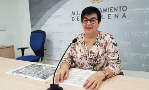Villena no acometerá la campaña de bonos consumo promovida por la Generalitat
