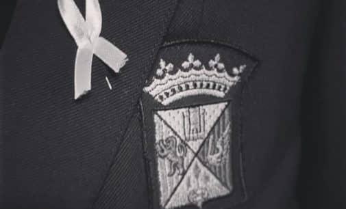 La Banda Municipal de Villena inicia acciones reivindicativas para salvar la Banda Juvenil