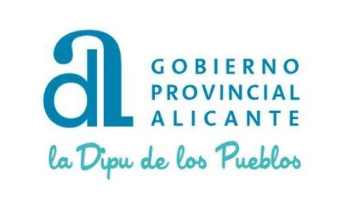 La Diputación de Alicante subvenciona con 43.557 euros los programas de Atención Primaria de los Servicios Sociales