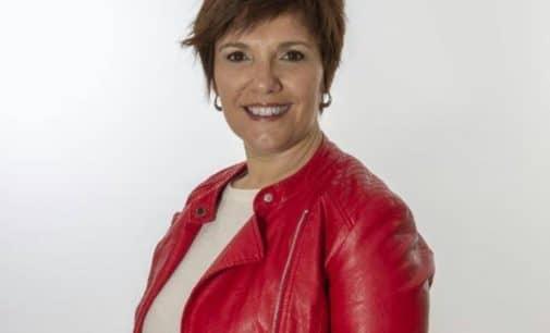 Por qué me presento a las primarias del PSOE (3)