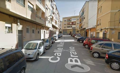 Villena invertirá 272.727 euros en la reurbanización de la calle Maestro Francisco Bravo