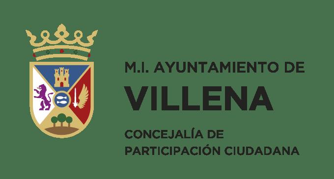 Comunicado de la concejalía de Participación sobre los presupuestos participativos