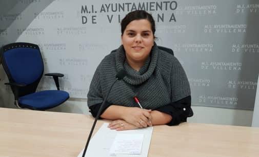Las obras del colegio Príncipe se incluirán en dos partidas  distintas del presupuesto de la Generalitat