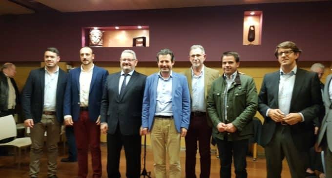 Pepe Hernández apuesta por recuperar las oportunidades perdidas en Villena