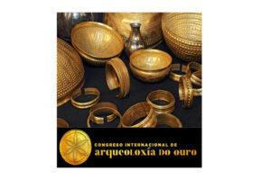 El Museo da a conocer el patrimonio de Villena en dos congresos