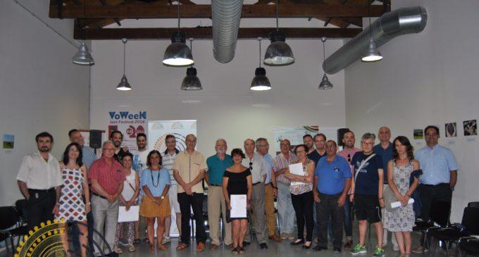 El Foro Económico organiza mañana sábado en el Espacio Joven una jornada de Participación Ciudadana