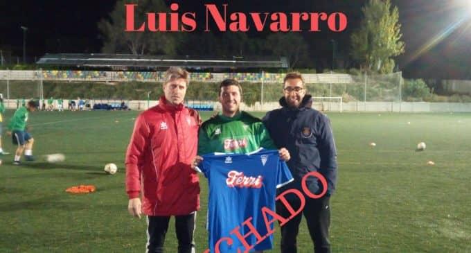 Tres nuevos jugadores para el Villena CF