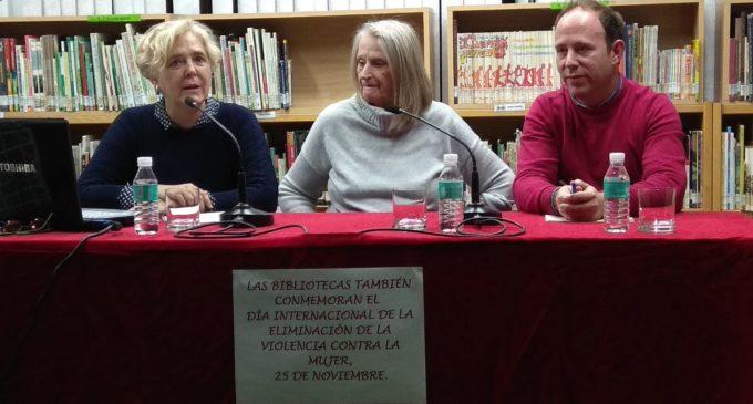 """Presentan en Villena """"Divinas y Chamuscadas"""" de Diana Raznovich"""