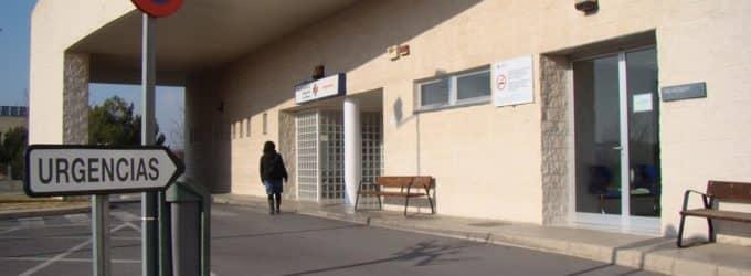 El sindicato alerta del desmantelamiento de los servicios públicos del Centro Sanitario Integrado