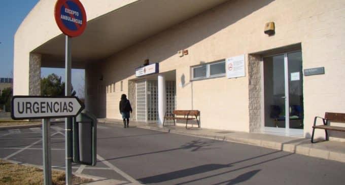 El ayuntamiento exige a Consellería la reparación de la carretera de acceso al Centro Integrado